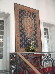 wholesale western home decor elvis presleys graceland e2 80 93 memphis wanderlust in the city