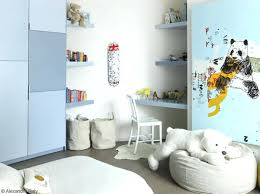 modele chambre fille modele chambre fille awesome decoration chambre enfant garcon