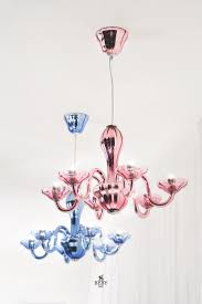 Kids Room Chandelier 27 Best Baby Beby Images On Pinterest Baby Children And The O U0027jays