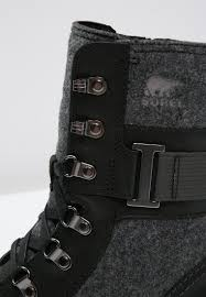 lace up moto boots sorel snow boots discount sorel women ankle boots major carly