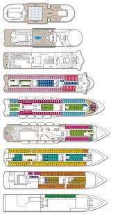 all inclusive cuba cruise u2013 grand escapades