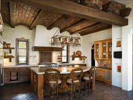 kitchen kitchen cabinets los angeles spanish style furniture