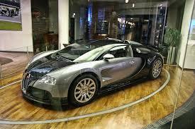 bugatti galibier wallpaper hd cool car wallpapers bugatti veyron silver