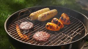 what you should know before buying a brinkmann grill consumer