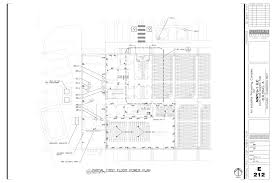 Warehouse Floor Plans by 100 Electrical Floor Plans Diy House Plans Software