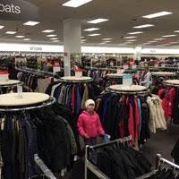 target danvers ma black friday hours nordstrom rack liberty tree mall danvers ma