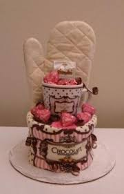 towel cakes best 25 kitchen towel cakes ideas on kitchen wedding