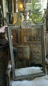 French Decor Bathroom Best 25 French Mirror Ideas On Pinterest Antique Mirrors
