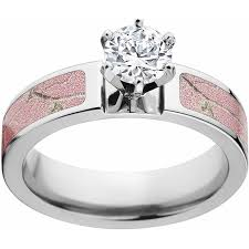 engagement ring walmart believe by brilliance 1 47 carat t g w cz shape 10kt yellow