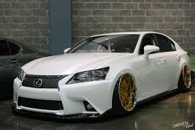 lexus is350 stance stancenation florida palm beach convention center may 2017 65