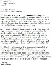 perfect prospective job cover letter 68 about remodel cover letter
