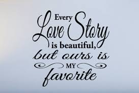 favorite meaning in hindi love story quotes in hindi taylor swift poem lyrics in harvard