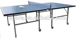 What Is The Size Of A Ping Pong Table by Used Ping Pong Tables For Sale Used Ping Pong Tables For Sale
