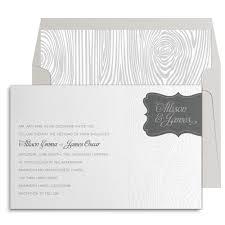 luxury stationery u0026 wedding invitations u0026 designer birth announcements