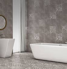 bathroom tiles design nitco tiles floor tiles wall tiles ceramic tiles vitrified tiles