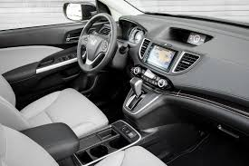 Honda Crv Interior Pictures 2018 Honda Cr V Release Date Specifications And Price Release