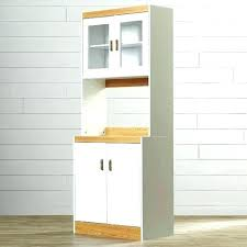 kitchen cabinets microwave shelf kitchen stands storage microwave stand with drawer black microwave