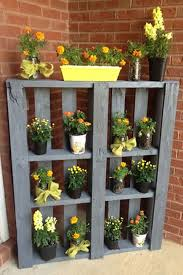 very small garden ideas avivancos com