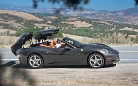 Ferrari F12 2013 - ferrari u2013 thesupercarsite