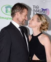 Anne Heche by Anne Heche James Tupper Pr Energy