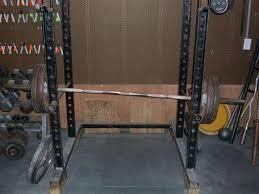 diesel crew u2013 muscle building athletic development strength