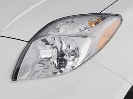 lexus lights for toyota yaris 2007 toyota yaris reviews and rating motor trend