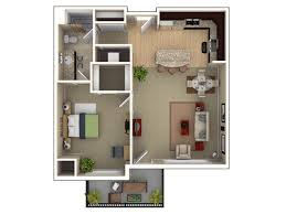 walk in closet floor plans two beautiful floor plans left rental at the view
