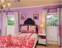 Schlafzimmer Antik Gestalten Erstellen Sie Ein Glückseliges Schema Mit Schlagkräftigen