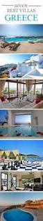 best 25 luxury villa rentals ideas on pinterest lake house