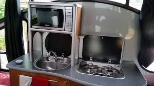 subaru libero camper any other alto or safari condo owners out there irv2 forums