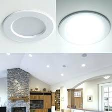 utilitech 3 inch recessed lighting 3 inch led recessed lighting kit