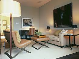 x base ottoman family room modern with modern art leather chairs