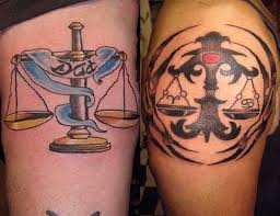 tattoo designs for men and woman tattoo design ideas toycyte