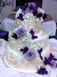 wedding cakes wedding cakes and creations for mesa scottsdale gilbert