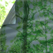 Opaque Window Film Lowes by Window Film Lowes Free Energy Efficient Home Depot Window Film