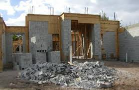 Home Plans Cost To Build How Much Does It Really Cost To Build A House Delray Beach