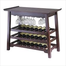 wine tables and racks 22 wine rack ideas for 2018 buyers guide