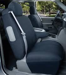 car seat covers toyota camry toyota camry saddleman canvas seat cover by saddleman