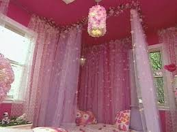 Girls Princess Canopy Bed by Princess Canopy Beds For Girls Full Size U2014 Buylivebetter King Bed