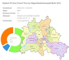 Choice Map It S Your Choice Die Fakten It U0027s Your Choice By Dsa Youngstar