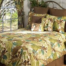 tropical bedding 20 off quilts bedspreads u0026 comforter sets