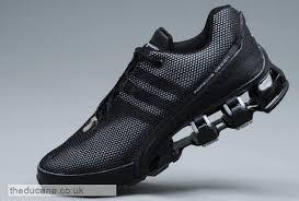 porsche shoes 2017 adidas porsche shoes adidas men black 2017 porsche is shoes noble