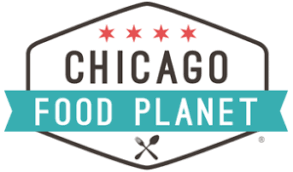 chicago food gifts chicago food planet food tours taste chicago s best food