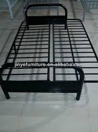 Metal Framed Sofa Beds New Metal Frame Sofa Bed Buy Sofa Bed Designmetal Sofa Bed Metal