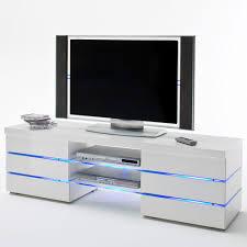 Meuble Tv Ikea Wenge by Meuble Tv Ikea Led U2013 Artzein Com