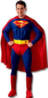 10 best superhero costumes images on pinterest carnivals comic