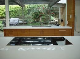 Modern Design Kitchen by Best 25 Midcentury Kitchen Faucets Ideas On Pinterest