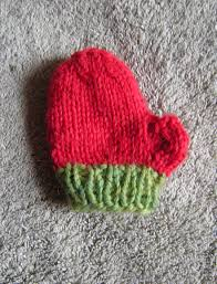knitting and all knit craft related stuff goodfruit