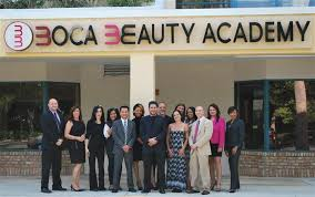 makeup schools florida find the best makeup artist school for aspiring students in 2017