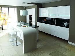 small apartment kitchen ideas small kitchen ideas small kitchen ideas ikea small